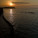 Classical Sunset