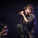 Billy Talent live @ The Rockhal