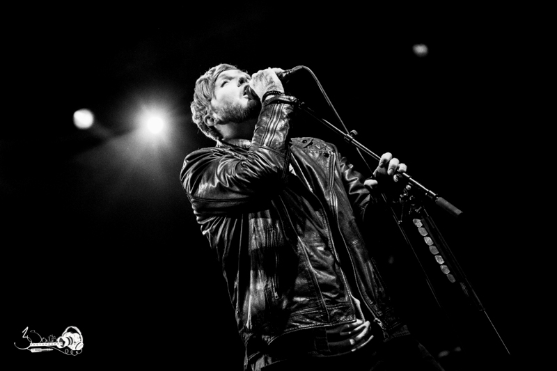 James arthur concert pictures jamesarthur14030157 edit jamesarthur140301295 m4hsunfo