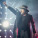 Zucchero live @ Night of the proms