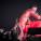 Die Antwoord live @ The Rockhal