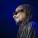 Snoop Dogg @ The Rockhal