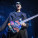 Joe Satriani @ The Club
