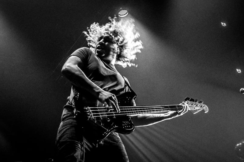 Deftones_Concert_4