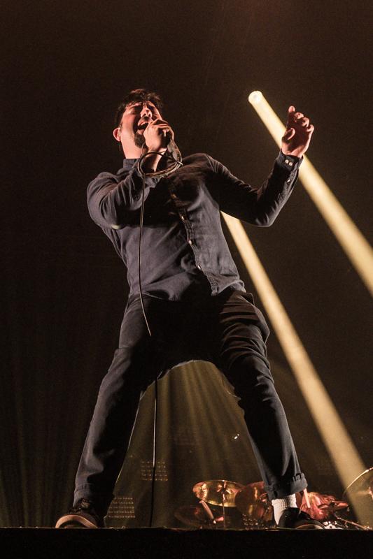 Deftones_Concert_5