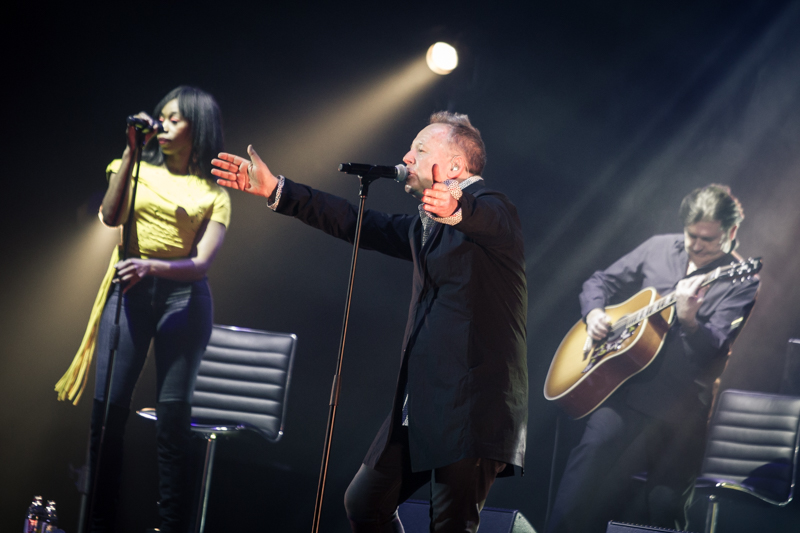 Simple_Minds_Concert_1