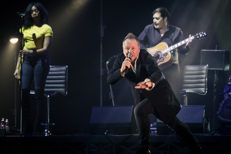 Simple_Minds_Concert_2