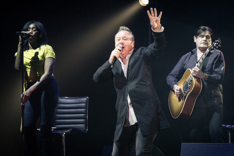 Simple_Minds_Concert_4