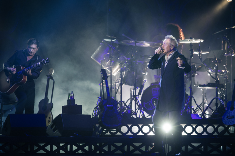 Simple_Minds_Concert_5