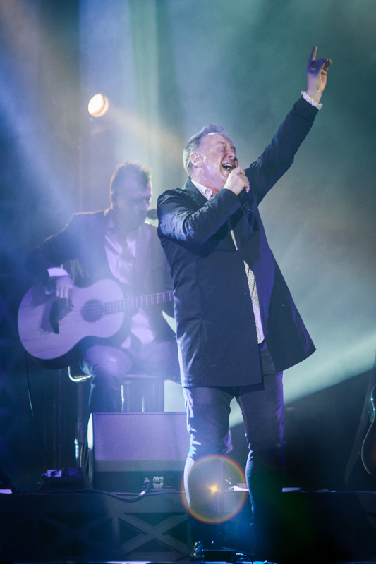 Simple_Minds_Concert_6