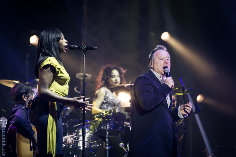 Simple_Minds_Concert_8