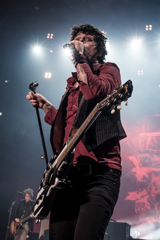 Green_Day_7